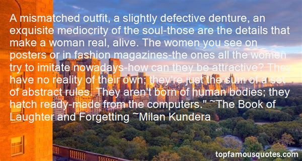 Quotes About Outfit Of The Day