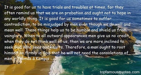 Quotes About Outward Appearances