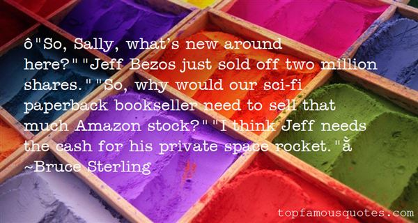 Quotes About Paperback Books