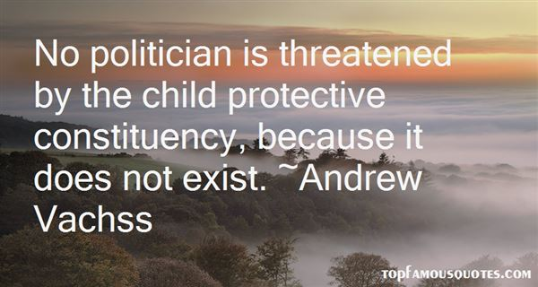Quotes About Politician