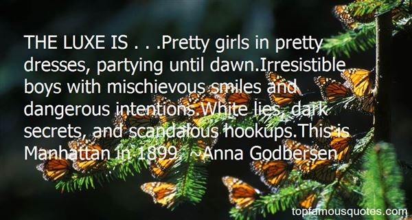 Quotes About Pretty Smiles