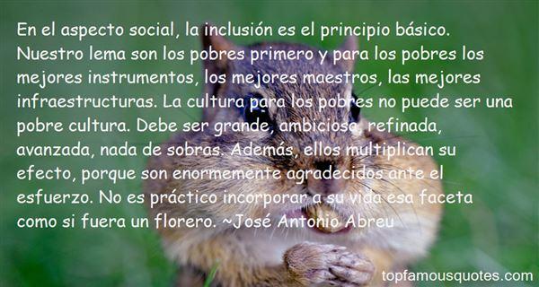 Quotes About Principio
