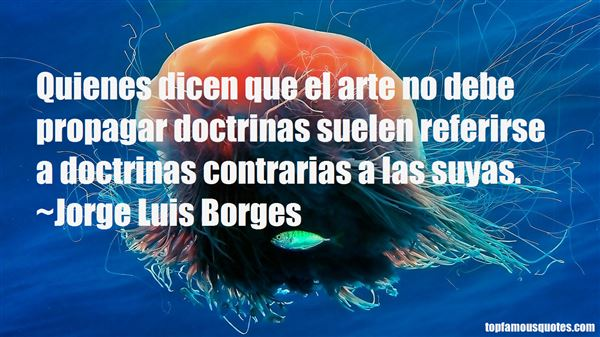 Quotes About Propagar