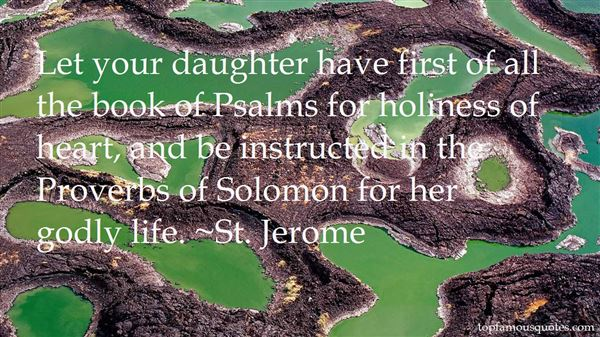 Quotes About Psalm Of Life
