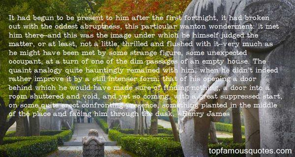 Quotes About Quain