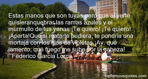 Quotes About Quebrar