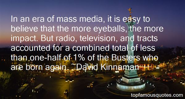 Quotes About Radio