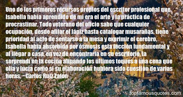 Quotes About Recursos