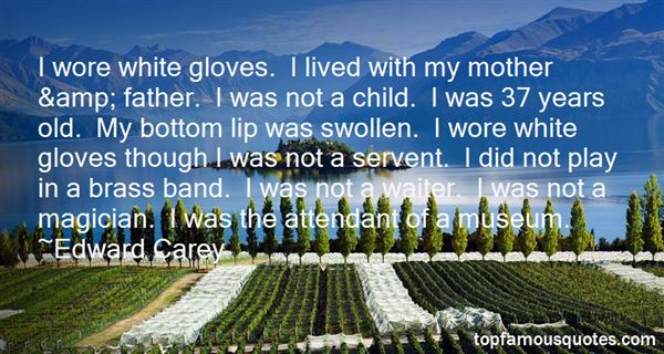 Quotes About Serven
