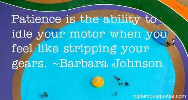 Quotes About Stripping