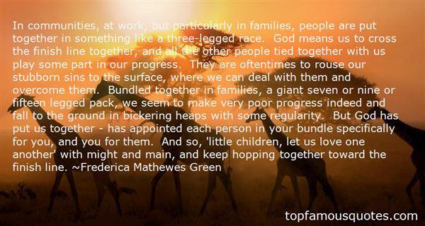 Quotes About Stubborn Child