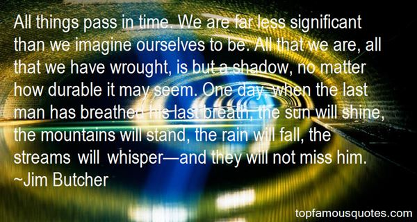 Quotes About Sun And Rain