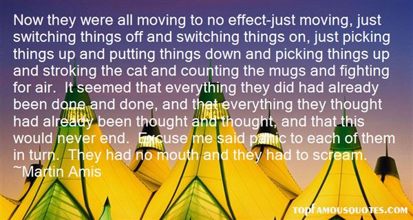 Quotes About Switching Things Up