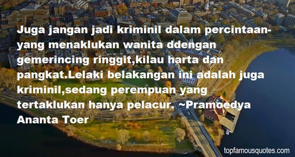 Quotes About Takluk