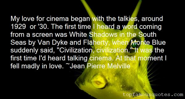 Quotes About Talkie