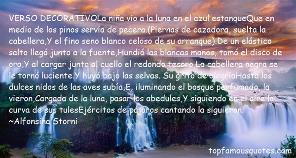 Quotes About Tesoro