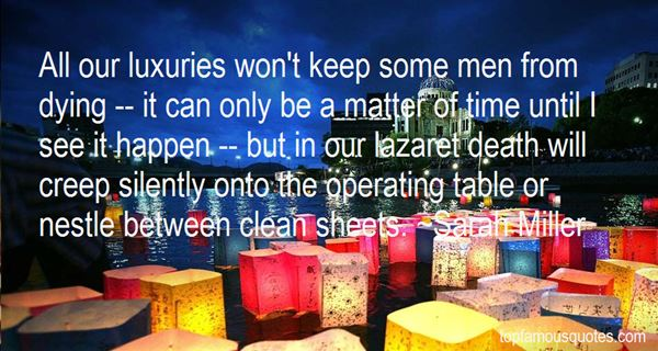 Quotes About Time Sheets