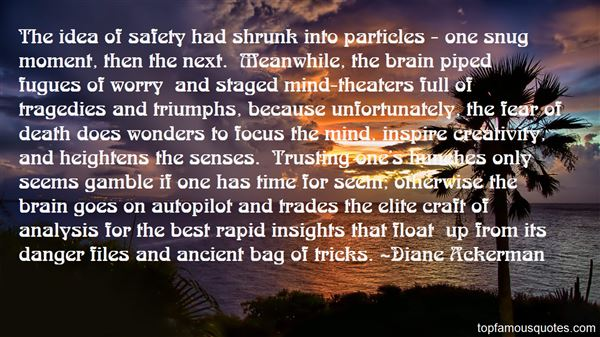 Quotes About Triumphs