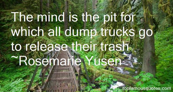 Quotes About Truck