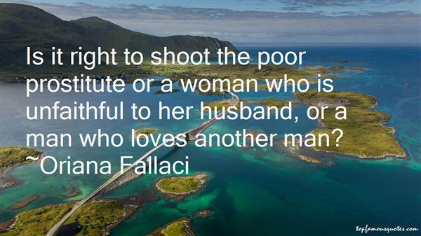 Quotes About Unfaithful Husband