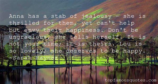 Quotes About Ungracious