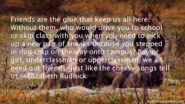 Quotes About Upper Class
