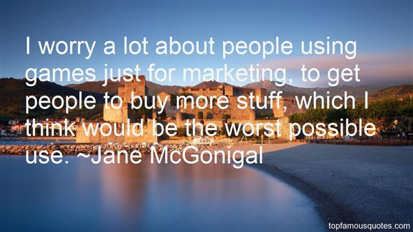 Quotes About Using People