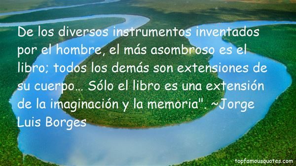 Quotes About Versos