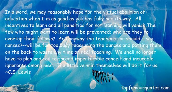 Quotes About Virtual Learning
