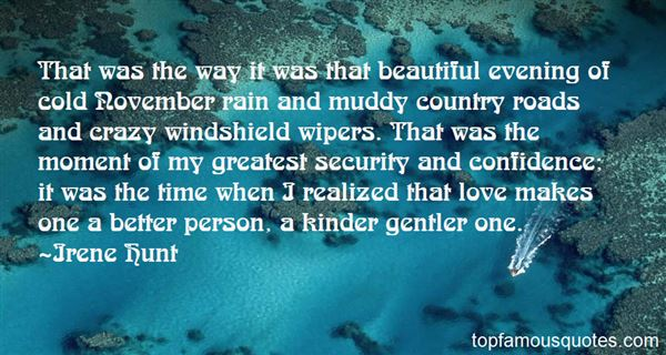 Quotes About Windshield Wipers