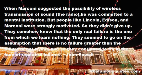 Quotes About Wireless