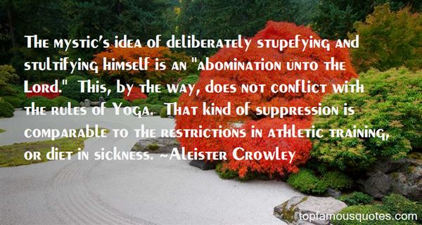 Yin Yoga Quotes: Best 5 Famous Quotes About Yin Yoga