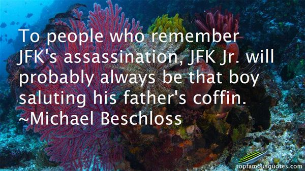 Quotes About Assassin