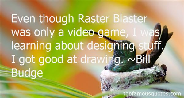 Quotes About Blast