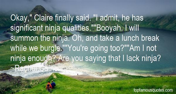 Quotes About Booy