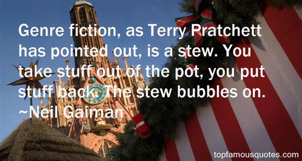 Quotes About Bubbles