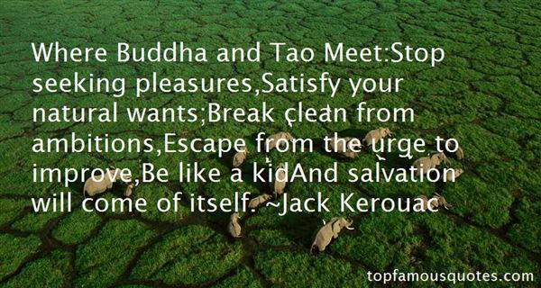 Quotes About Buddha Salvation