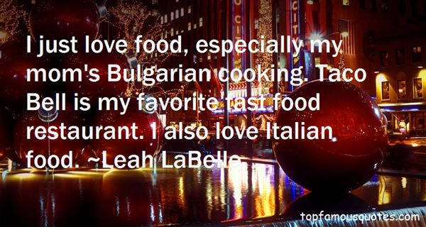 Quotes About Bulgaria