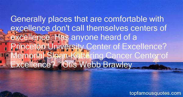 Quotes About Call Centers