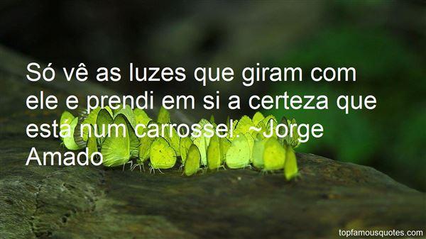 Quotes About Certeza