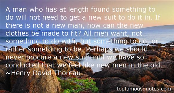 Quotes About Clothe