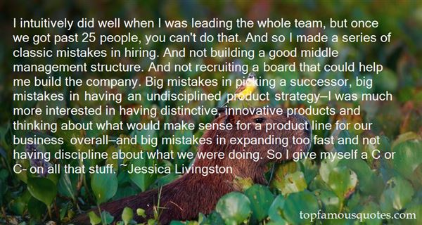 Quotes About Company Success