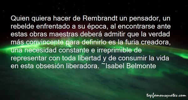 Quotes About Consumir