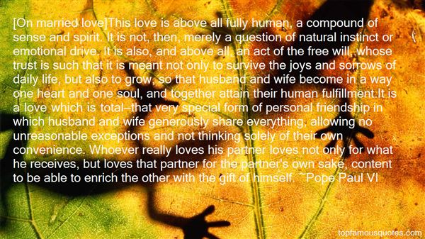 Quotes About Convenience Love