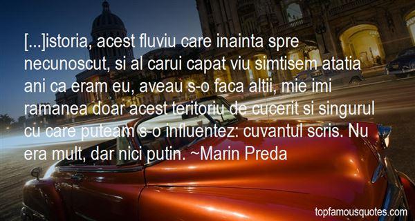 Quotes About Cuvant