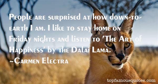 Quotes About Dalai Lama