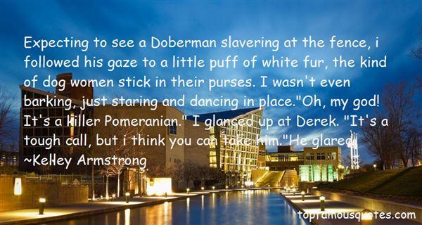 Quotes About Derek