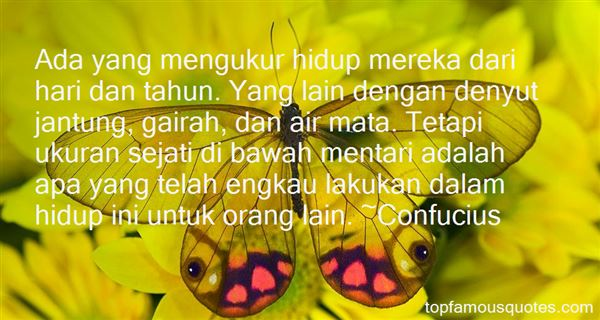 Quotes About Elah