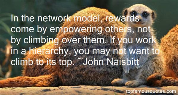 Quotes About Empowering Others