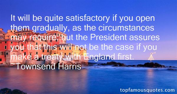 Quotes About England